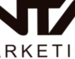 Vantage Marketing Canada
