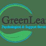Greenleaf Psychological & Support Services, PLLC