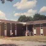 Cedar Street Community Church