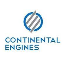 Open Campus Campus Placement For Continental Engines Ltd