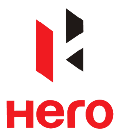 Hero Motocorp Jobs 2021 Campus Placement Apply Now