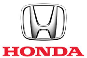 Honda Cars And Yazaki India Campus 2021