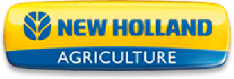 New Holland Tractor Campus Placement 2021