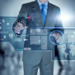 Information Technology Manager Job Description Example, Duties, Tasks, and Responsibilities