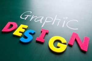 Graphic Designer job description, including duties, tasks, and responsibilities
