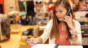 Assistant Retail Store Manager job description, duties, tasks, responsibilities