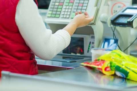 Cashier Job Description, Duties, Tasks, And Responsibilities.