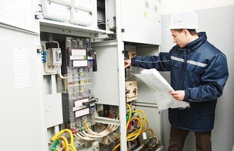 industrial electrician job description example job description and rh jobdescriptionandresumeexamples com AT&T Wiring Technician Comcast Technician