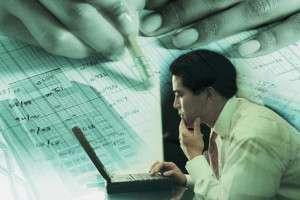 Accounting Supervisor job description, duties, tasks, and responsibilities