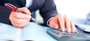 Accounting Technician Coordinator job description, duties, tasks, and responsibilities.