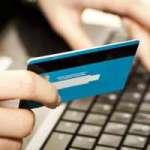 Accounts Payable Processor Job Description Example