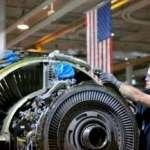 Aircraft Maintenance Technician Job Description Example