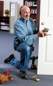 Apartment Maintenance Technician job description, duties, tasks, and responsibilities