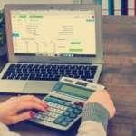 Finance Assistant Job Description Sample