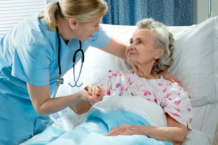 Geriatric Nurse Job Description Sample Job Description and Resume