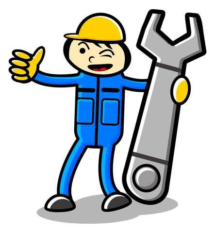 machine maintenance technician job description duties tasks and responsibilities