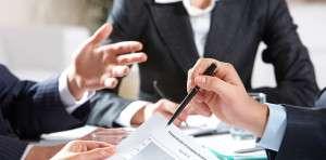 Junior Business Analyst job description, duties, tasks, and responsibilities