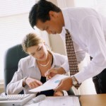 Office Manager Job Description: Sample of Duties and Responsibilities