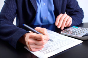 payroll accountant job description duties tasks and responsibilities