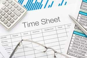 Payroll Analyst Regional Finance job description, duties, tasks, and responsibilities