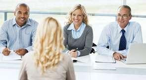 Payroll HR Specialist job description, duties, tasks, and responsibilities