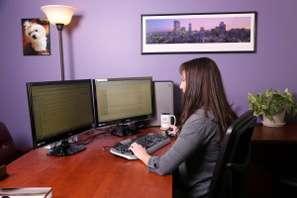 Payroll Specialist job description, duties, tasks, and responsibilities