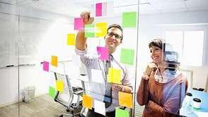 Product Development Manager job description, duties, tasks, and responsibilities