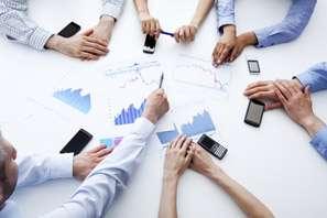 Product Marketing Manager job description, duties, tasks, and responsibilities