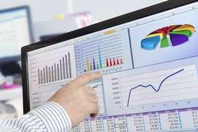 Reporting Analyst job description, duties, tasks, and responsibilities