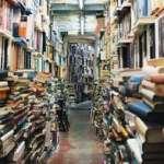 School Librarian Job Description Sample, Duties, and Responsibilities