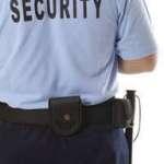 Security Supervisor Job Description Sample, Duties, and Responsibilities