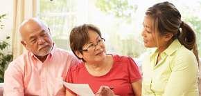 Social Service Worker job description, duties, tasks, and responsibilities
