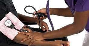 Medical Assistant Specialist job description, duties, tasks, and responsibilities