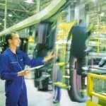 Shift Supervisor Job Description Example