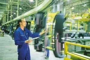 Shift Supervisor job description, duties, tasks, and responsibilities