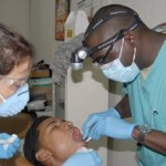Dental Assistant Skills for Resume: Top 13 Qualities Needed to Succeed Assisting Dentists