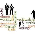 Business Development Associate Job Description Example