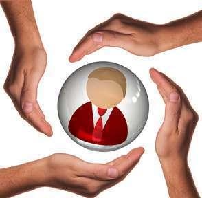 Customer Service Executive job description, duties, tasks, and responsibilities