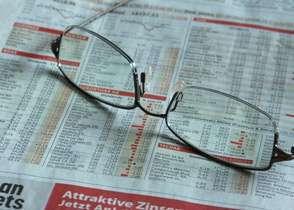 Inside Sales Account Manager job description, duties, tasks, and responsibilities