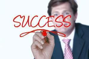 Internal Sales Manager job description, duties, tasks, and responsibilities