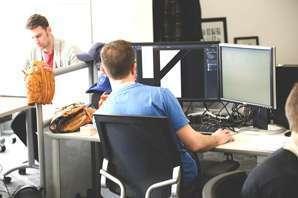 Design Director job description, duties, tasks, and responsibilities