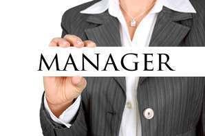 Senior Account Manager job description, duties, tasks, and responsibilities