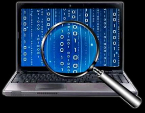 How to get into computer forensics