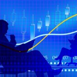 Financial Risk Management Certification – How To Get It