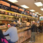 Fast Food Cashier Job Description Example