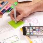 Digital Marketing Assistant Job Description Example