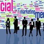 Digital Marketing Executive Job Description Example