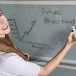 Enterprise Risk Management Certification- How To Get It