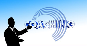 How to become a business coach