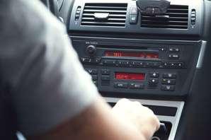 Company Driver job description, duties, tasks, and responsibilities.